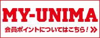 MY-UNIMA
